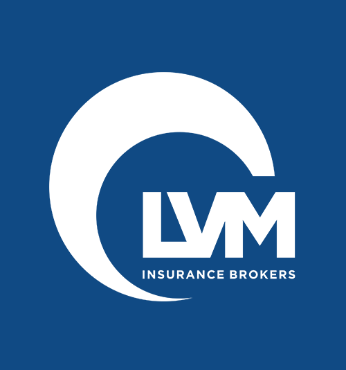 LVM-Insurance-Brokers-Logo-Blue